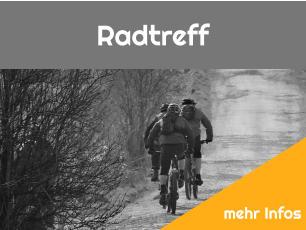Radtreff